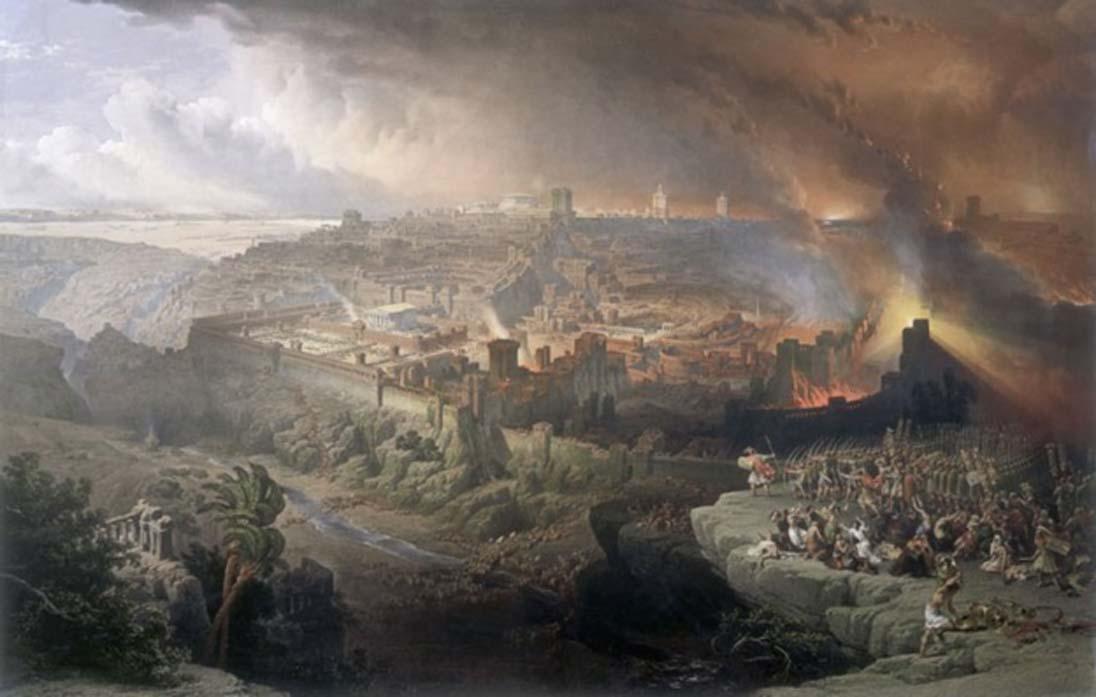 Asedio-y-destruccion-de-Jerusalen2