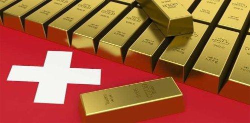 gold-switzerland