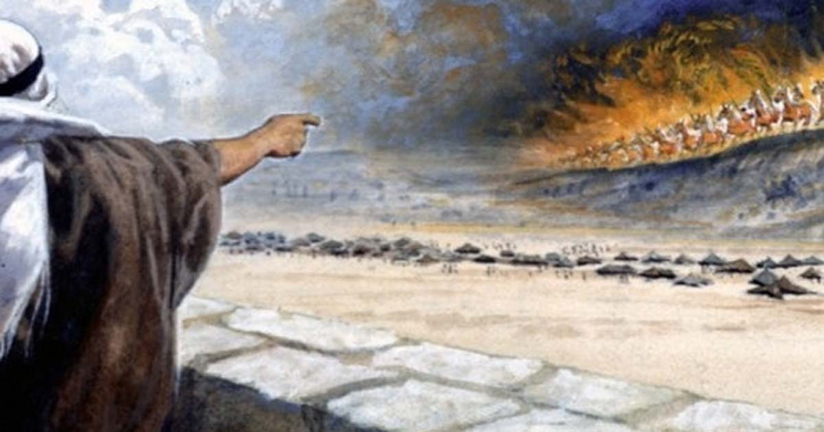 Portada-carros-celestiales-OVNIs-Israel-romanos1