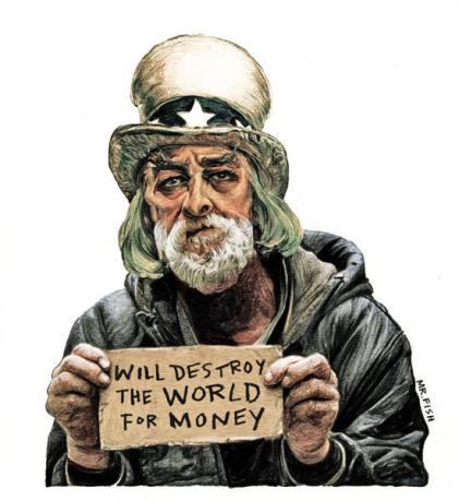 globalmilitarism240_02_small