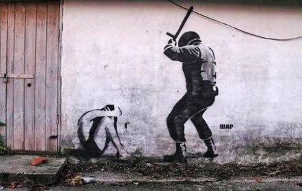 globalmilitarism240_04