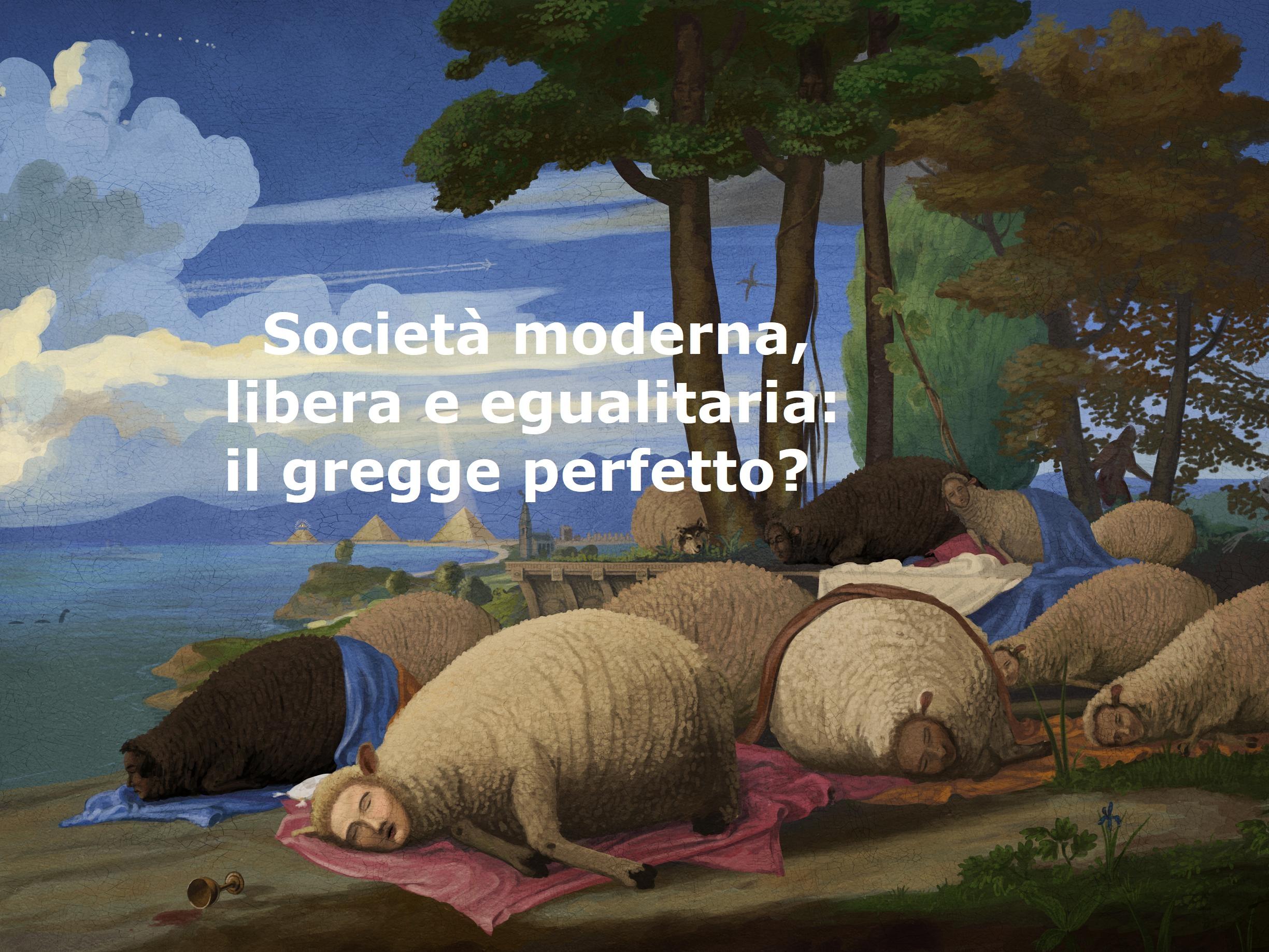 sheeple.jpeg