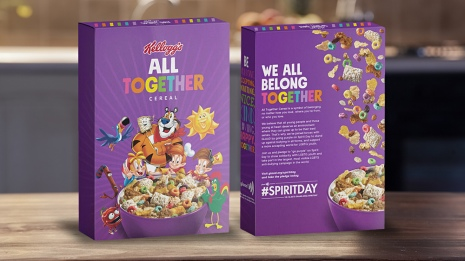 Kelloggs-All-Together-Cereal-Spirit-Day