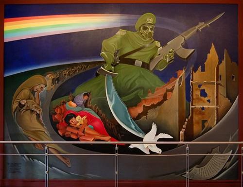 denver-airport.jpg
