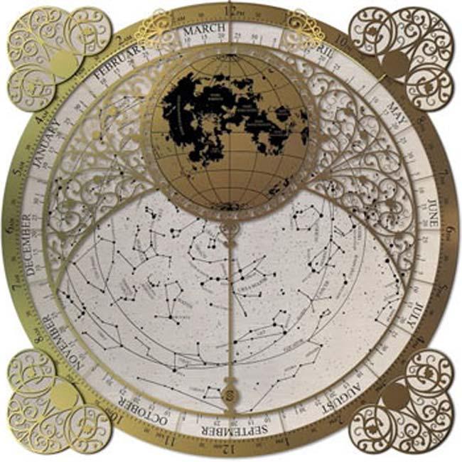 Mapa-celeste-calendario.jpg