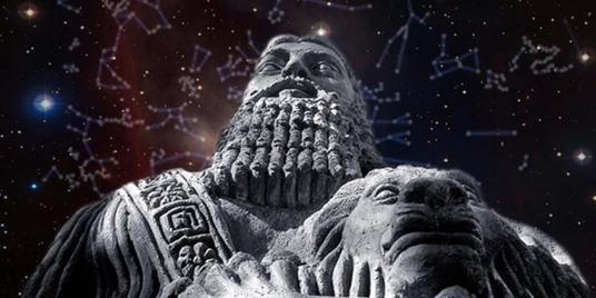 Portada-sumerios-inventaron-tiempo.jpg