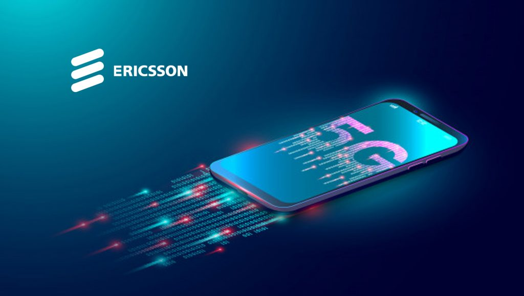 ericsson-mobility-report-5g-uptake-even-faster-than-expected-1024x579