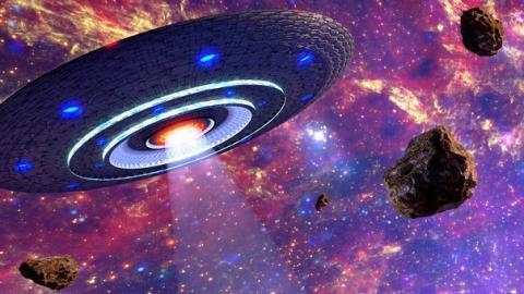 ufo debris field.jpg