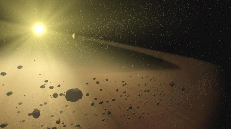 asteroid-belt-768x432