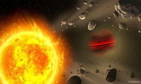 asteroid-impact-sun1-807x483