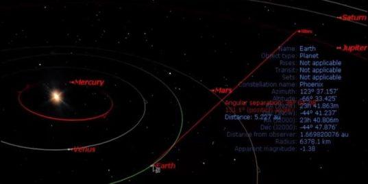 asteroid-impact-sun1252-Apr.-23-15.55-768x386