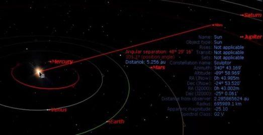 asteroid-impact-sun1253-Apr.-23-15.55-768x396